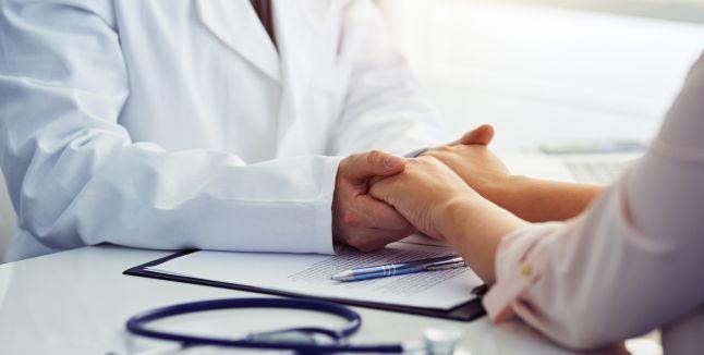 Osteosarcomul: simptome, cauze si optiuni de tratament