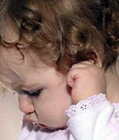 Otita externa sau urechea inotatorului