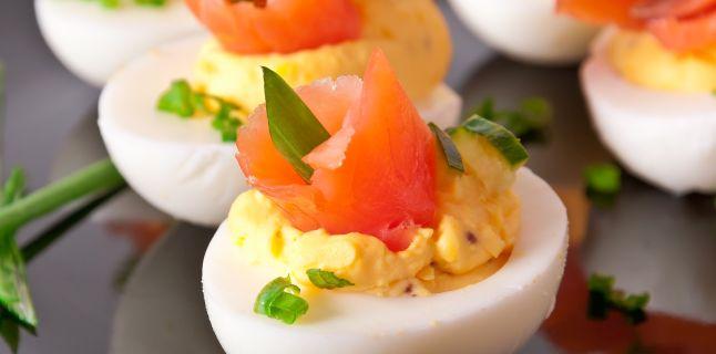 Cate oua este recomandat sa consumi zilnic