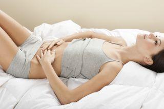 Ce trebuie sa stii despre sindromul ovarelor polichistice, cauza frecventa a infertilitatii
