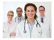 Ce cuprinde pachetul de baza pentru medicina de familie