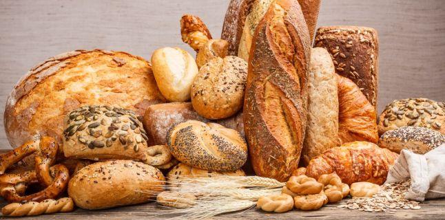 De ce ar trebui sa renuntam la painea alba?