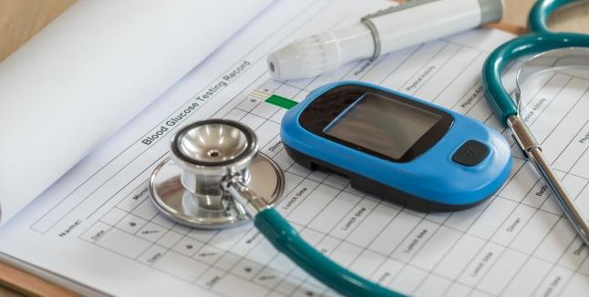 Simptomele bolilor pancreasului