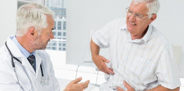 Informatii esentiale despre pancreatita acuta si cronica