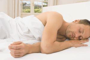 Paralizie in somn
