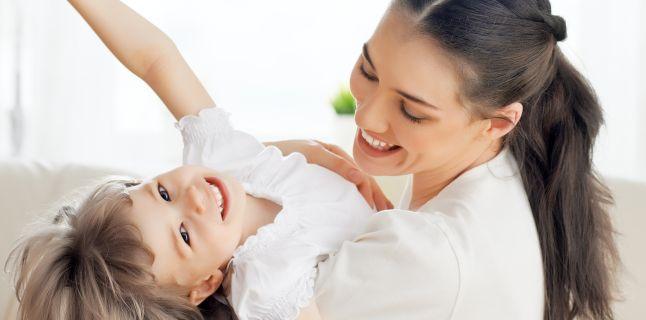 Cum sa iti protejezi copilul impotriva paduchilor de cap