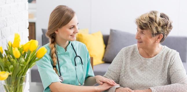 Informatii esentiale despre boala Parkinson