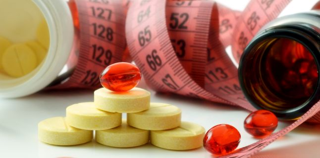 pastila de slabit efecte adverse)