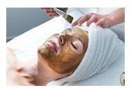 Peelingul chimic (Chemexfolierea sau dermapeelingul)