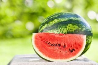 Ce efecte uimitoare are consumul de pepene asupra corpului uman