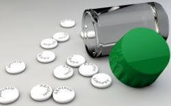 Cardiacii isi pun viata in pericol prin abuzul de aspirina