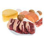 Pericolele la care va expun dietele prea bogate in proteine