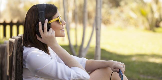 Castile audio, un real pericol pentru urechi