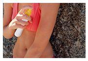 Pericolele utilizarii cremelor de protectie solara