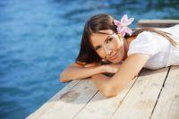 Cele mai mari pericole ale verii pentru sanatatea pielii