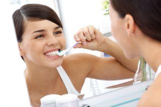 Adevarul despre periutele de dinti