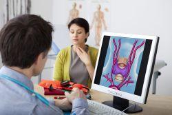 Impactul negativ al perturbatorilor endocrini asupra sanatatii