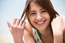 Modificari de culoare ale pielii - semnele hiperpigmentare