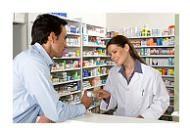 Piata farmaceutica din Romania in continua evolutie