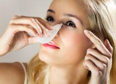 Recomandari utile pentru folosirea corecta a picaturilor de ochi