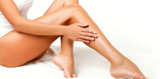 Cauzele potentiale ce duc la ingalbenirea picioarelor