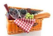 10 alimente hipercalorice ale primaverii