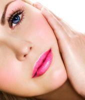 Interventii cosmetice : generalitati despre piele