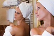 Prevenirea cancerului de piele - autoexaminarea pielii si a alunitelor