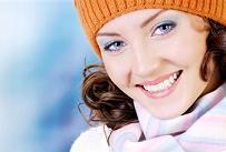 9 trucuri pentru o piele sanatoasa pe timpul iernii