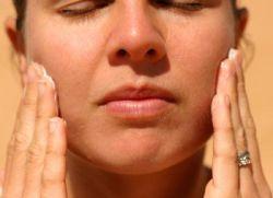 Pielea uscata si senzatia de mancarime a pielii