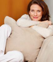 cum să pierdeți cu adevărat în greutate după menopauză