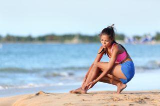 Accidentarile la plaja, piscina si strand: prevenire si prim ajutor