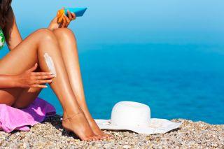 Mituri despre protectia solara: ce spun dermatologii
