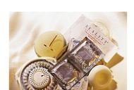 Contraceptia sau planificarea familiala (metoda calendarului, coitul intrerupt, prezervativul, spermicide, steriletul, etc.)
