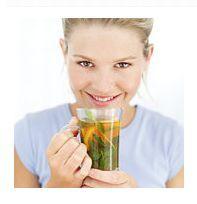 Plantele afrodisiace, tratamente naturiste pentru stimularea libidoului