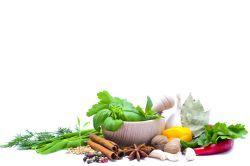 10 mirodenii cu efecte benefice pentru sanatate