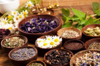 Cele mai bune remedii naturale pentru pielea iritata si mancarimi