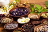 Cele mai bune tratamente naturale pentru pielea iritata si mancarimi