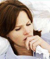 Pneumonia lobara