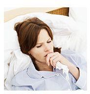 Pneumonia - ghid de recuperare