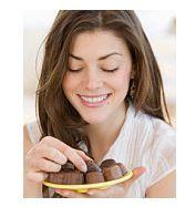 Pofta de ciocolata de ce apare si cum o putem invinge