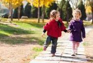 Protejeaza-ti copilul de poluare
