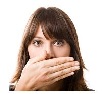 6 ponturi pentru o respiratie mai proaspata