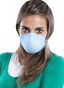 Cum putem preveni infectarea cu virusul H1N1 - gripa porcina?