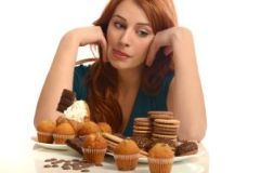Alimente care dau dependenta