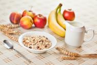 Rolul benefic al prebioticelor: afla in ce fructe si legume le gasesti