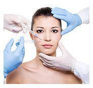 Preparatele injectabile cu botox