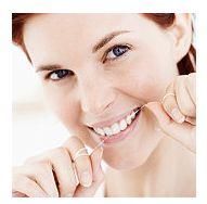 Cum puteti preveni cariile si caderea dintilor