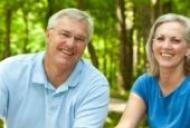 Sfaturi pentru prevenirea bolilor cardiovasculare