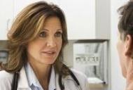 Prevenirea cancerului de colon